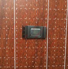 1PCS FT245RL FT245RL-REEL SSOP-28 USB Interface IC FTDI