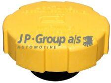 Verschlussdeckel Kühlmittelbehälter JP GROUP 1214800200 für OPEL VECTRA SIGNUM