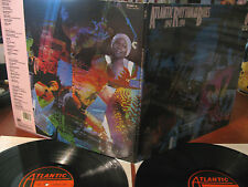 ATLANTIC RHYTHM and BLUES 1947/1974  -vol. 6 - doppio LP-   EX + / NM -