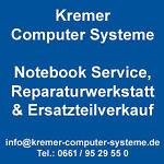 Kremer Computer Systeme UG