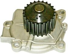 NEW GMB 140-1330 Engine Water Pump Geo Storm Isuzu Impulse Stylus 1990 - 1993