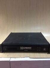 Crest Audio 6A Mixing Console Power Supply