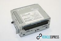VOLVO XC60 Radio CD Player Module 31285838AA / 8G9N-18C815-CC / 31310073AA