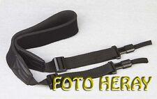 Optex Tragegurt für diverse SLR Kameras 02433