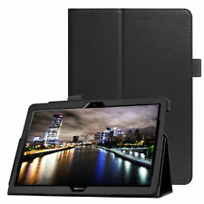 For Huawei Mediapad T3 10 2017 Cover Case Screen Protector Case Pouch Sleeve