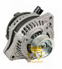 31100-R70-A01 New 250AMP Alternator For Honda Accord Crosstour 3.5L High Quality