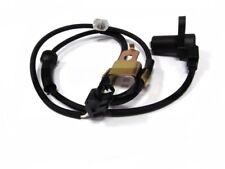 Lemark Rear Left ABS Wheel Speed Sensor LAB636 - GENUINE - 5 YEAR WARRANTY