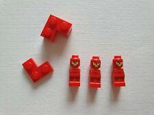 LEGO MINOTAURUS Game - Replacement PIECES