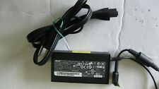 ACER Chromebook AC Adapter OEM A11-065N1A - 65W  19V 3.42A NEW