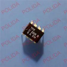 1PCS Phase Control IC TFK/TEMIC/ATMEL DIP-8 U2008B U2008B-M U2008B-MY
