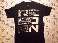 Medium- Metal Gear Rising Reborn T- Shirt