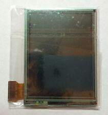 Pidion BIP1300 BIP5000 LCD Dsiplay