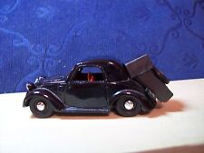 BRUMM FIAT 500 A METANO 1936 1:43 ( A17 )
