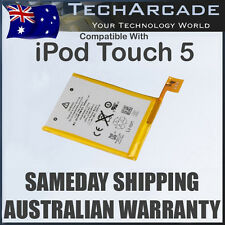 iPod Touch 5 5th Gen Generation Battery Power Flex Cable Original Genuine OEM