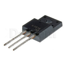 2SK3518 Generic MOSFET K3518