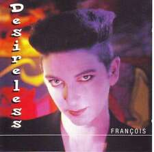 DESIRELESS - FRANCOIS - CD