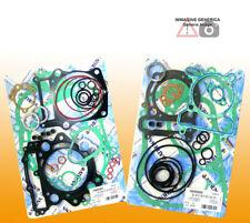 P400210850272 Serie guarnizione motore HONDA 700 XL V TRANSALP 2008-2011 ATHENA
