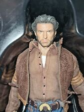 "12"" Wolverine X-Men Origins Marvel Avengers 1/6 Action Figure hot toys."