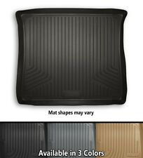Husky Liners WeatherBeater Cargo Area Floor Mat - Choice Of Color