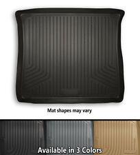 Husky Liners WeatherBeater Cargo Area Floor Mat - Choice Of Color
