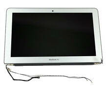 "Apple MacBook AIR 13 A1466 Ordinateur Portable 13.3"" 2014-17 FULL LCD Screen Panel 2632 2925"