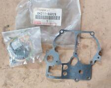 CARBURATORE Kit riparazione TOYOTA  LAND CRUISER 04211-66020 0421166020