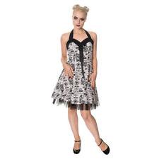 Goth Dresses BANNED