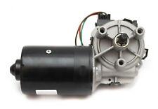 Wischermotor Scheibenwischermotor vorne Ducato Jumper Boxer 9949394 71792657