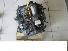 ATD ENGINE VOLKSWAGEN NEW BEETLE 1.9 TDI 74KW REPLACEMENT USED WITH OIL FILTER