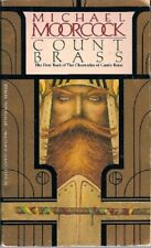 Count Brass (Chronicles of Castle Brass, Bk. 1)
