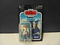 Star Wars The Empire Strikes Back! Rebel Soldier (Hoth) 3.75-inch Action Figure!