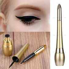 Waterproof Makeup Beauty Black Eyeliner Liquid Eye Liner Pen Pencil Cosmetic Hot