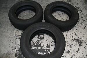 Dunlop 285/60R18 116V Grandtrek AT25