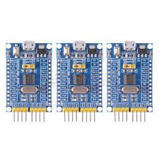 STM32F030F4P6 ARM CORTEX-M0 Core Minimum System Dev Board
