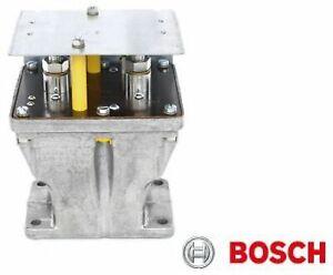 BOSCH 0333301010 Batterierelais