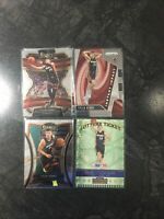 2019-20 Tyler Herro 9-Card Lot RC Rookie Select And Prizm 🔥🔥🔥