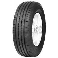 Gomme 4x4 Suv Event 265/70 R15 112H LIMUS 4X4 pneumatici nuovi