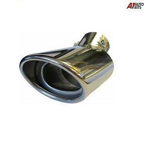 Car Exhaust Silencer Products For Sale Ebay