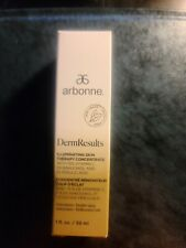 Arbonne DermResults Illuminating Skin Therapy Concentrate with 15% Vitamin C-2%