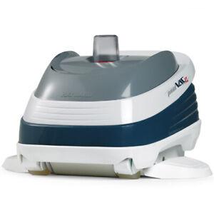 Hayward Pool Vac Ultra / XL Poolvac Pool Cleaner - 3Y Warranty