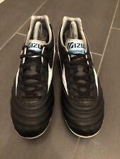 Mizuno Morelia MD FG 2 II 42,5 UK 8,5 US 9,5 27,5 wie Copa Mundial Tiempo Legend