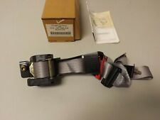 NEW OEM 2001-2003 FORD WINDSTAR 3RD ROW RIGHT SEAT BELT 2F2Z-16611B68-BAB #156A