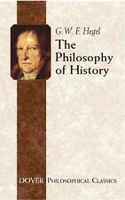 Philosophy History Non-Fiction Books