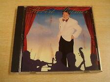 CD / ROBERT PALMER - RIDIN' HIGH