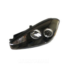 Head Light Lamp LH For Hyundai Tiburon Coupe FL2  2007-2008