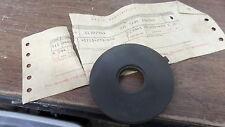 NOS Honda Crankshaft Oil Seal 1962 CL72 1966 CL77 Scrambler 91201-273-000