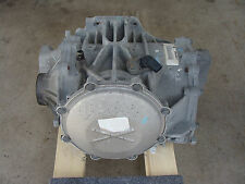 2005 C6 Corvette Rear Differential w/o Axle Cooling 3.15 Gear Ratio 12568516