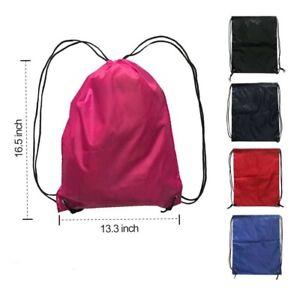 Lana-del-Rey-Honeymoon-Drawstring Backpack,Cinch Knapsackathleticbag for Athlete
