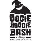 oggie+boogie+bash+Halloween+day+tickets+%2810%2F31%2F21%29+eticket%C2%A0