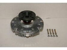 For 1998-2000 Isuzu Amigo Fan Clutch 46171YN 1999 3.2L V6